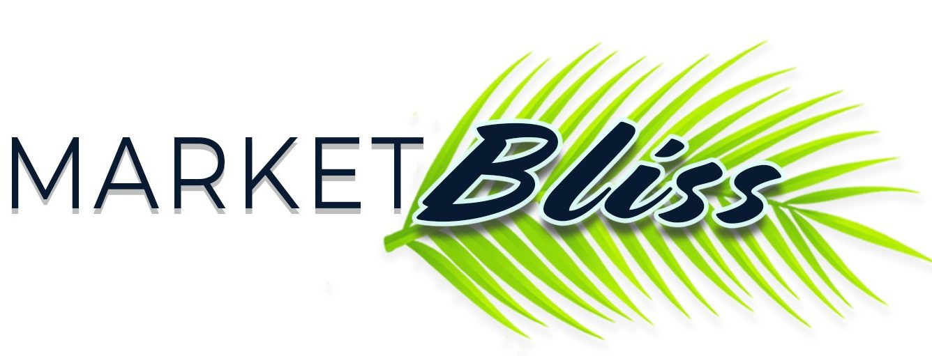 MarketBliss Media